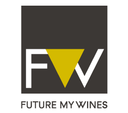 Future My Wines